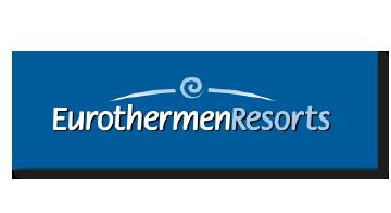 TAB Eurothermen