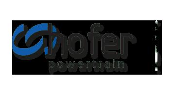 TAB Hofer