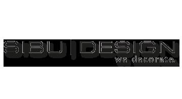 TAB Sibu Design