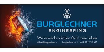 Gruber TAB Burglechner