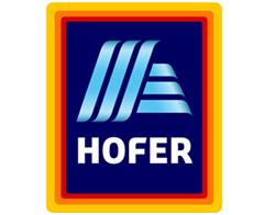 Hofer Gruber TAB