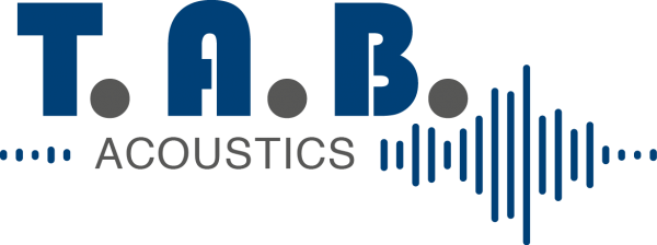 TAB Acoustics PNG
